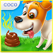 Download Puppy Life - Secret Pet Party 1.0.2 APK