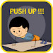 Download Push Ups Workout 1.0.3 APK