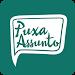 Download Puxa Assunto - Frases 3.2.5.4 APK