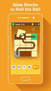 Download Puzzly Puzzle Game Collection 1.0.20 APK