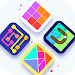 Download Puzzly Puzzle Game Collection 1.0.24 APK