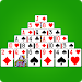 Download Pyramid Solitaire 3.4.1.2318 APK