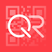 "Download Official QR Code® Reader ""Q""  APK"