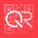 """Official QR Code® Reader """"Q"""""""