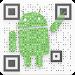 Download QR Generator & Scanner 1.1.0 APK