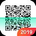 Download QR Scanner: QR Code Reader & Barcode Reader 2.10 APK