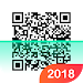 Download QR Scanner: QR Code Reader & Barcode Scanner 2.03 APK