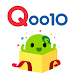Download Qoo10 Indonesia 3.9.1 APK