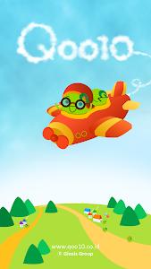 screenshot of Qoo10 Indonesia version 3.9.1
