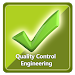 Download Quality Control Engineering 6.2 APK