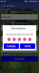Download Quan Huy Calculator Lien quan 1.0 APK