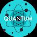 Download Quantum 1.0 APK