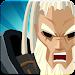 Download Questland: Epic Heroes RPG 1.10.10 APK