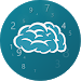 Download Quick Brain Mathematics - Exercises for the brain  APK