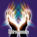 Download Quiromancia 1.3 APK