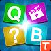 Download Quiz Battle for TANGO 1.0.258 APK