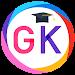 Download GK Quiz Power 2.7 APK