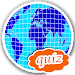Download Quiz of world flags 1.2.1 APK