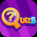 Download Quizbie - Bilgi Yarışması 2.0.2 APK