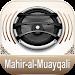 Download Quran Audio Mahir Al Muayqali 1.3 APK