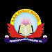 Download RAN Public School Bilaspur 6 APK