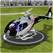 Download RC Helicopter Flight Sim 1.0.2 APK