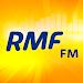 Download RMF FM 1.66 APK