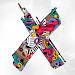 Download RMF MAXXX 2.0.12 APK
