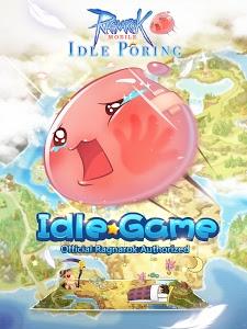 Download RO: Idle Poring 2.4.0 APK
