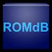 Download ROMDashboard Developer Tool 1.0.9 APK