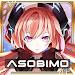 Download RPG Celes Arca Online 1.152.0 APK