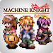 Download RPG Machine Knight  APK