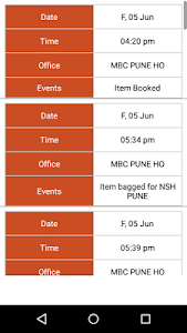 Download RTO RC and DL Tracking System 1.2.7 APK
