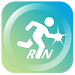 Download RUN ECO TEAM 1.1.2 APK