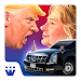 Download Race to White House - 2020 - Trump vs Hillary 1.2 APK