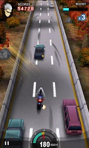 Download Racing Moto 1.2.13 APK