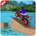 Download Racing Moto Bike Stunt 1.4 APK