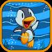 Download Racing Penguin Jetpack Wings 2 1.2 APK