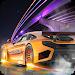 Download Racing Race 2018 1.5 APK