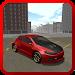 Download Racing Sport Car 1.0 APK