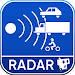 Download Radarbot Free: Speed Camera Detector & Speedometer 6.3.1 APK