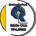 Download Rádio Clube Fm 104.9Mhz RD 2.0 APK