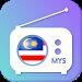 Download Radio Malaysia - Radio FM 1.1.1 APK