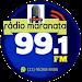 Download Rádio Maranata 99.1 FM 1.0 APK