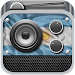 Download Radios de Argentina 1.0 APK