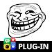 Download RageComic - Photo Grid Plugin 1.01 APK