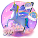 Download Rainbow unicorn 1.1.3 APK