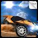 Download RallyCross Ultimate  APK