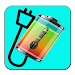 Download Rapid Battery Charger - Fast Battery Charger 4.0 APK