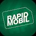 Download Rapid Mobil 1.2.2 APK